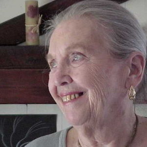 Rita L. Vivian