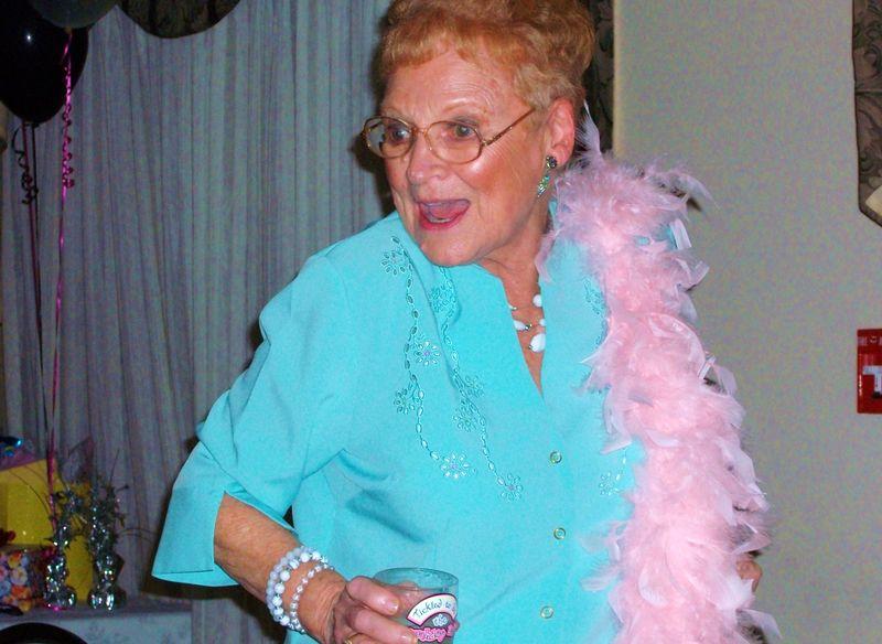 Rita Berry - Bilder, News, Infos aus dem Web