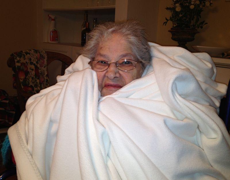 Angelina Cusano Obituary - Waltham, Massachusetts - Joyce Funeral Home