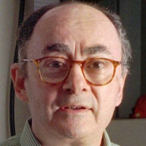 Dan Dorfman