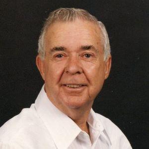 Alton Hayward Jackson