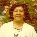 Esther L. Nobello