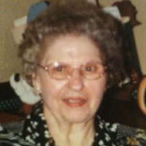 Audrey Navarro Boudreaux