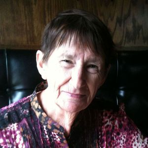 Diane menghetti obituary tampa florida brewer sons for 12973 n telecom parkway suite 100 temple terrace fl 33637