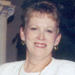 M. Linda Moore