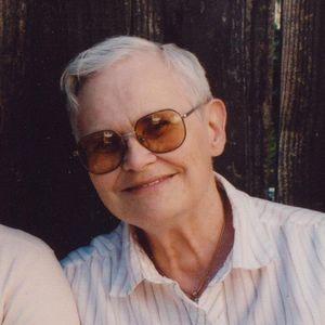 Adelina Krebs