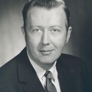 Frederick H. Bielefeld