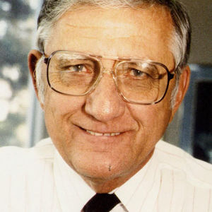 Kenneth Albert Priebe