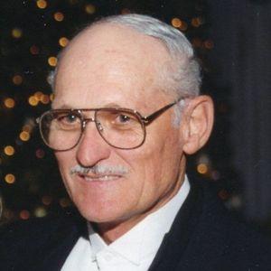 Thomas Charles Olivier, Jr.