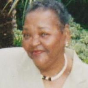 Marlene Byrd
