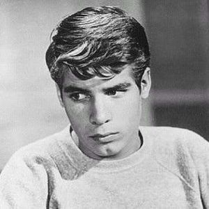 Don Grady