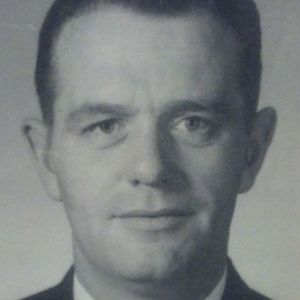 Peter C. Bell