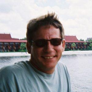 Mark A. Wireman