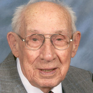 "William ""Bill"" E. Poelstra"