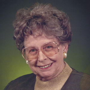 Annette Cone Carpenter