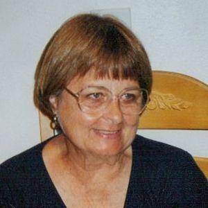 Janet C. Wyandt