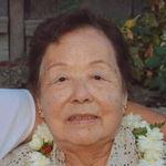 Eleanor Y. L. Tong