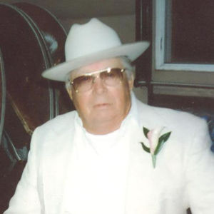 Mr. Raymond L. Pasco