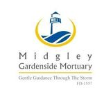 Midgley Gardenside Mortuary