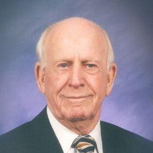 Clifford Rodney Granberry, Sr.