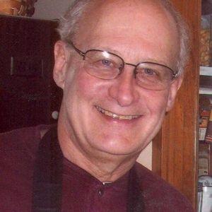 David C. Bachman