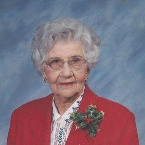 Dorothy Pearl Hall
