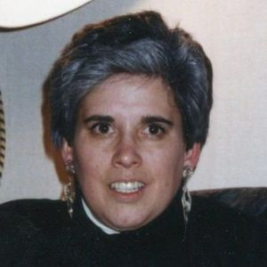 Constance A. Neyer