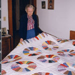 Grandma Mary Book