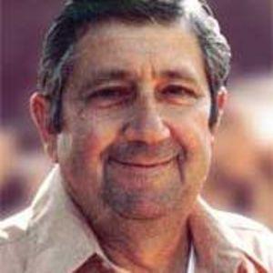 Joseph A. Giordano
