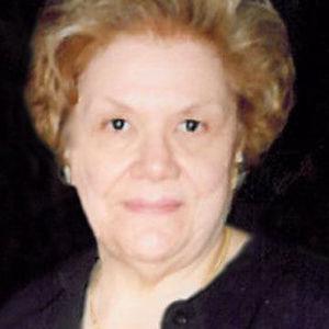 Grace Provenzano