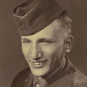 Eugene Allen Gacobelli