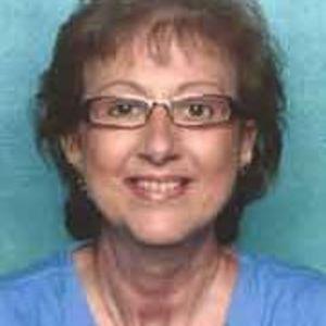 Grace M. Turco