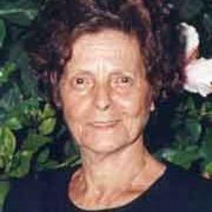 Anna Munafo