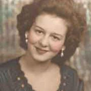 Rose Marie Donajkowski