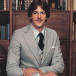 Greg - 1983