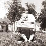 Greg - 1962