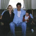 Dawn Partlow, Greg, Jordan Hofmann