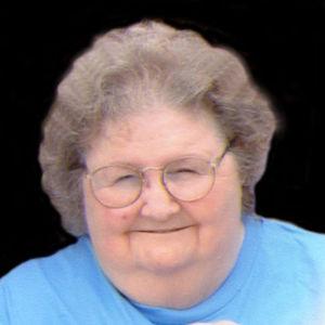 Doris L. Dyer