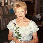 Claudine P. Callahan