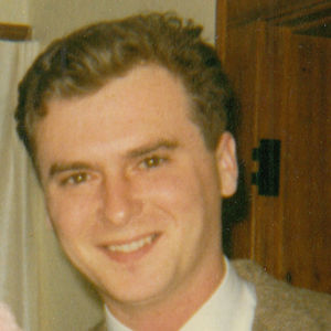 Patrick D. &quot;Pat&quot; Kelley