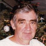 Richard C. Magown