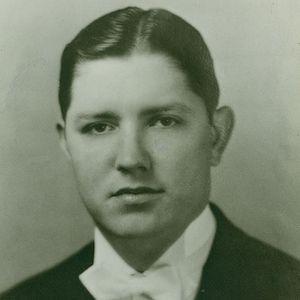 John Thomas Gilbert, Jr. , D.D.S.