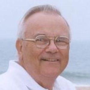 John C. Baumgarten