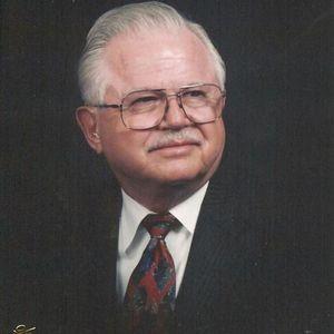 Leonard  Czenkusch