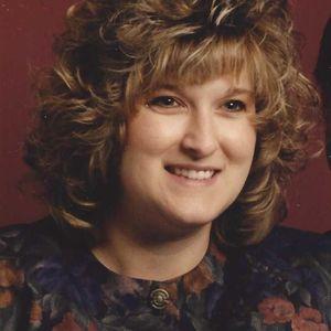Sherri Lynn Gleason Shea