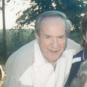Joseph M. Byrne