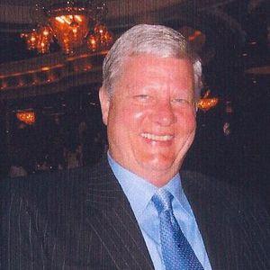 Robert W. Carlson, Jr.