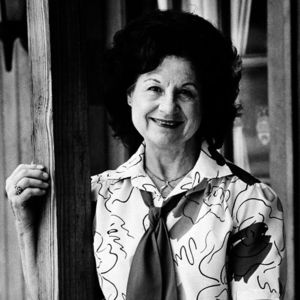 Kitty Wells Obituary Photo