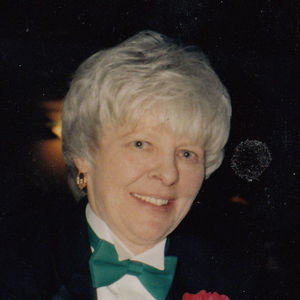 Karen  T. Roberts