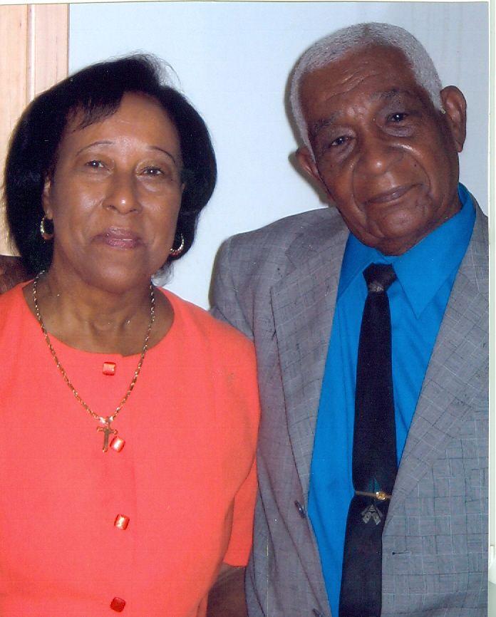 Horace prendergast obituary winter garden florida - Fairchild funeral home garden city ny ...